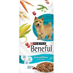 Pet Supplies Walmart Com