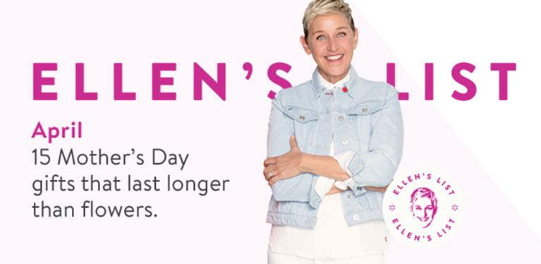 e1c9378a542550 Women s Clothing - Walmart.com