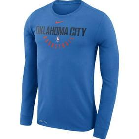 Excellent Oklahoma City Thunder Team Shop Walmart Com Download Free Architecture Designs Viewormadebymaigaardcom