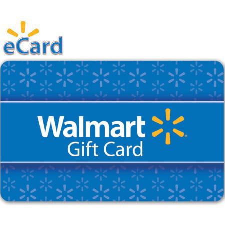 Egift Cards Walmart Com