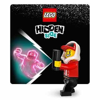 Lego Christmas Deals 2019 - Walmart com