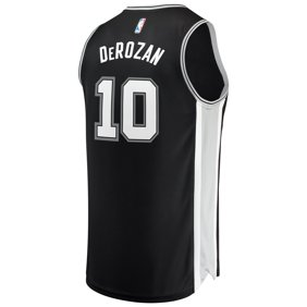 edf7fd99307ed San Antonio Spurs Team Shop - Walmart.com