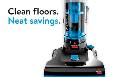 Vacuums Amp Floor Care Walmart Com