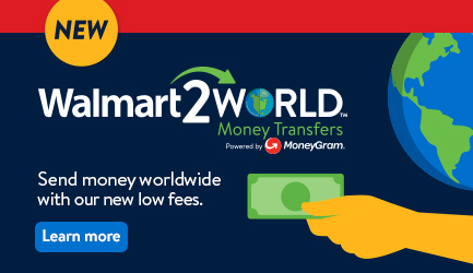 online money transfers walmart com rh walmart com cost of wiring money from one bank to another cost of wiring money western union