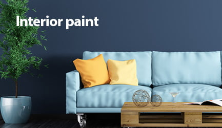 Paint for How much is interior paint