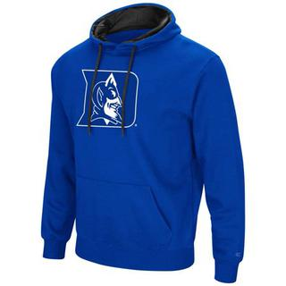 Duke Blue Devils Sweatshirts