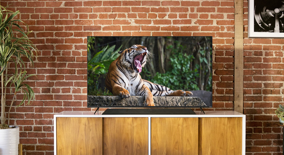 Shop Vizio E-Series TVs