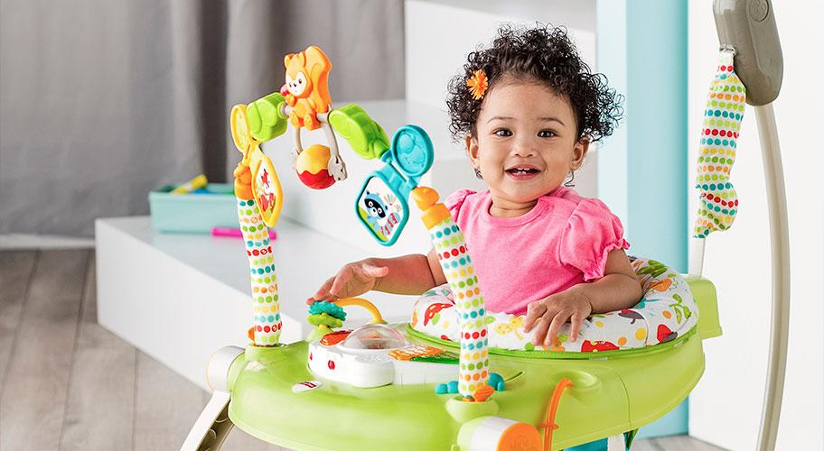 baby activities gear walmart com