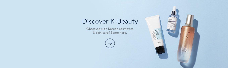 Premium K Beauty Walmart Com
