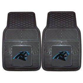 84b3b067 Carolina Panthers Team Shop - Walmart.com