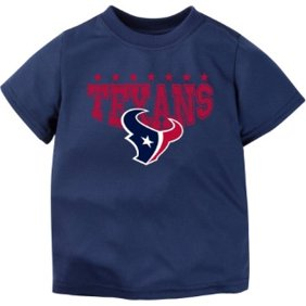 Houston Texans Kids