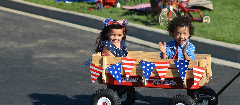 8f3e5198d979 Kids' Bikes & Riding Toys - Walmart.com