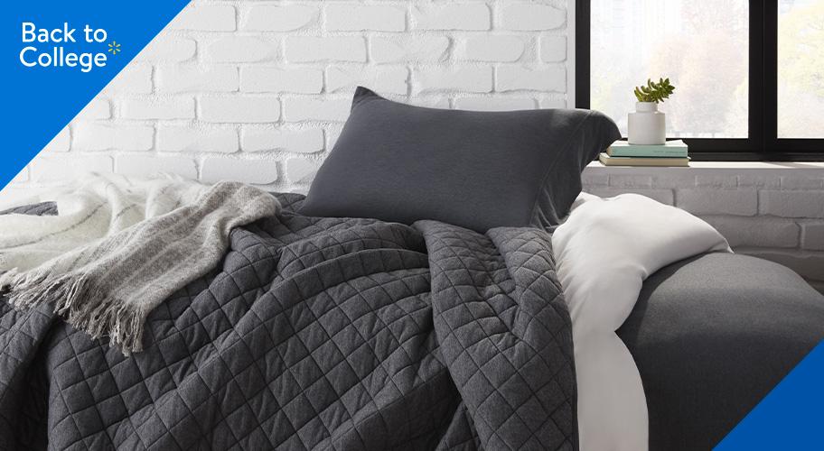Bed & Bath - Walmart com