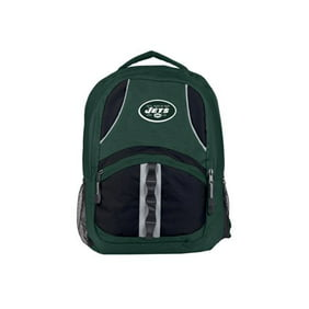 New York Jets Accessories