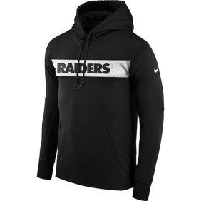 new product 8b5ab ce73e Oakland Raiders Team Shop - Walmart.com