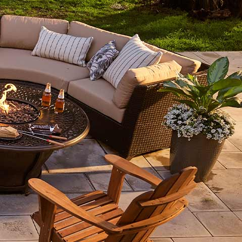 Brilliant Patio Furniture Walmart Com Creativecarmelina Interior Chair Design Creativecarmelinacom