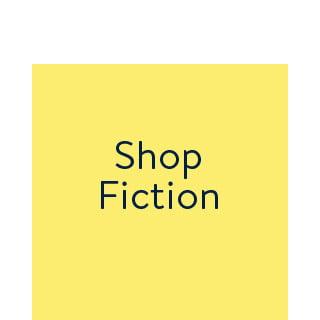 Books - Walmart com