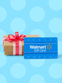 Gift card deals. Free with select purchases. Shop now