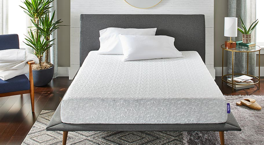 Better Homes And Gardens Sleep In Comfort Find Everything You Need A Mattress At An Incredible Value From