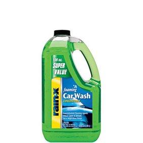 Auto Detailing & Car Care - Walmart com
