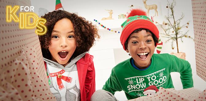 Christmas gift ideas diy easy costumes