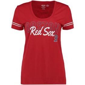 3d40cf39929 Boston Red Sox Team Shop - Walmart.com
