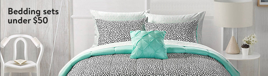 Teens\' Room - Every Day Low Prices | Walmart.com