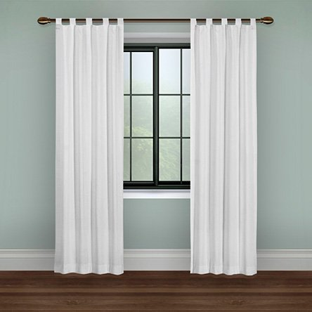 Black Friday Curtain Deals 2020 Walmart Com
