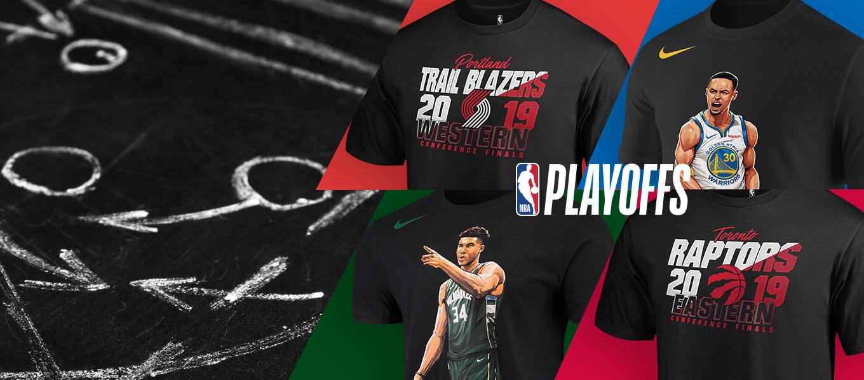 c14df16a4f0 NBA Fan Shop - Walmart.com
