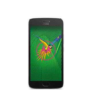 Walmart unlocked at t cell phones for sale
