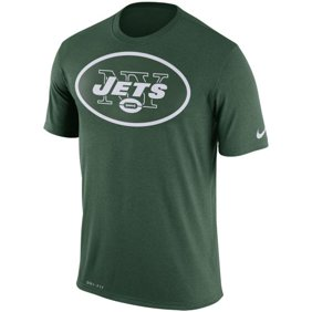 New York Jets T-Shirts