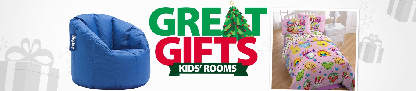 Kids Rooms Walmart Com
