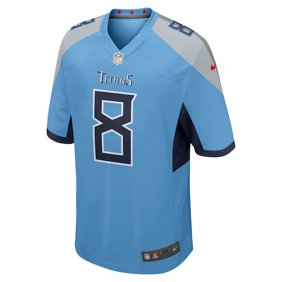 0e9b7aac9b4 Tennessee Titans Team Shop - Walmart.com
