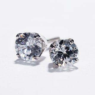 1ee246a8da4 Jewelry