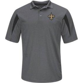 6b574e3a1684a New Orleans Saints Team Shop - Walmart.com