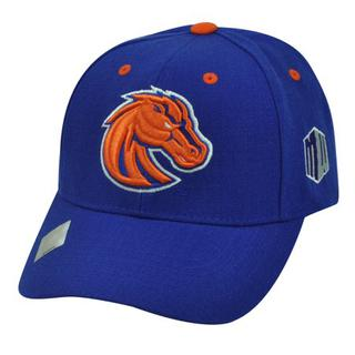 Boise State Broncos Hats