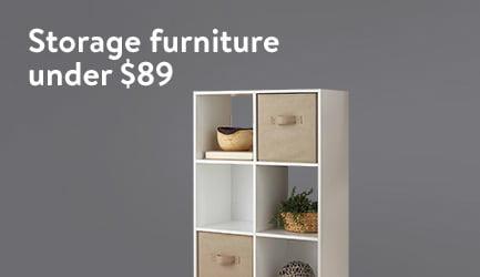 College Dorm Room Essentials | Walmart.com