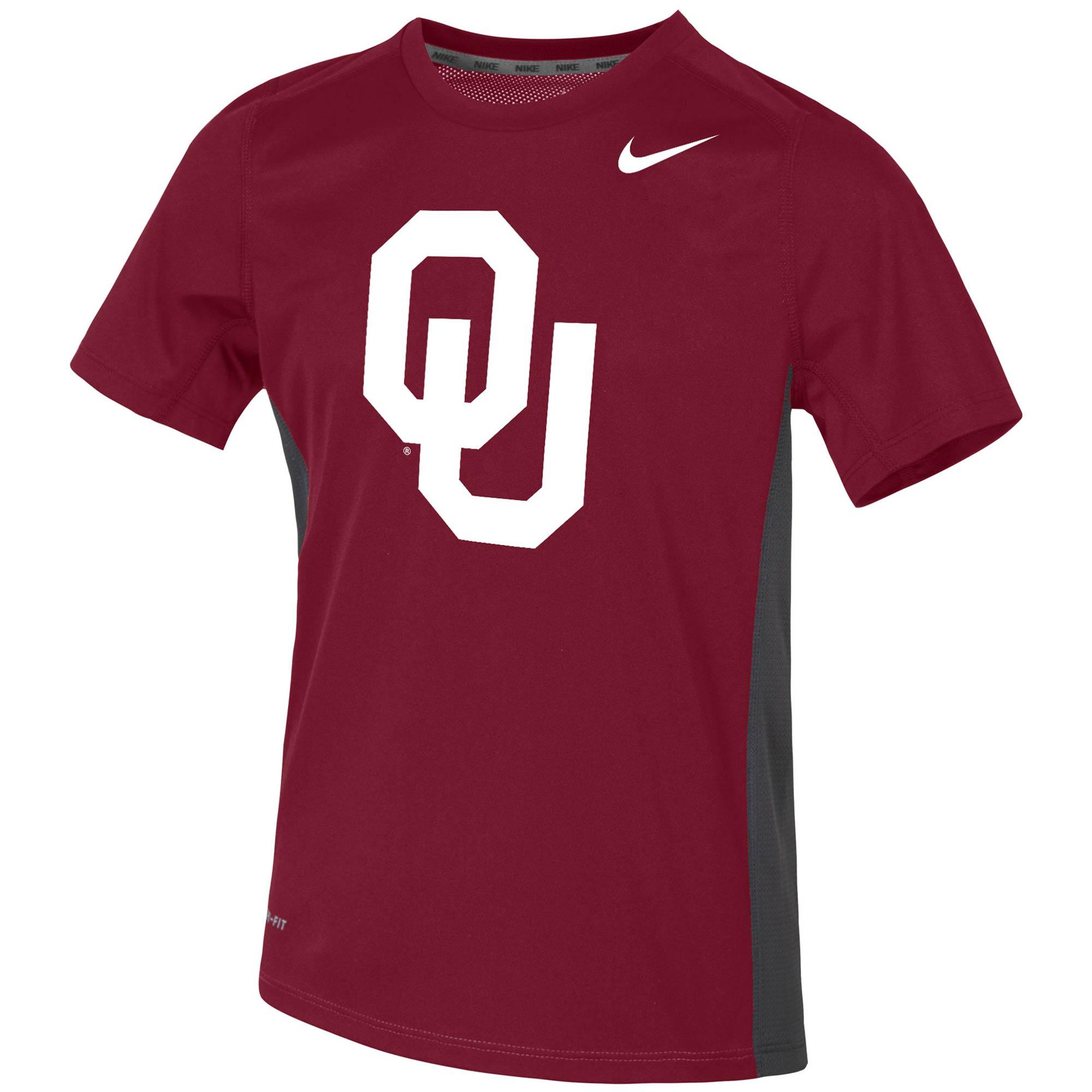 Oklahoma Sooners Team Shop - Walmart com