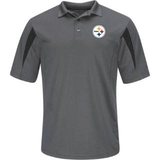 Pittsburgh Steelers Team Shop - Walmart.com 7216f7780