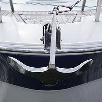 Boats & Marine - Walmart com