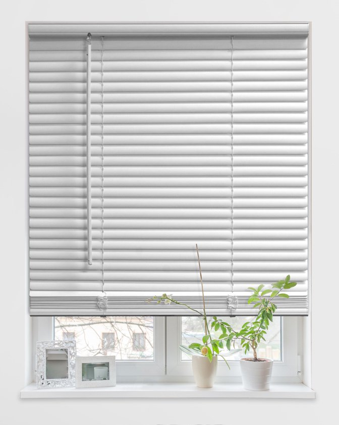 How To Measure Windows For Blinds And Shades