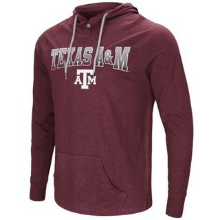 Texas A&M Aggies Sweatshirts