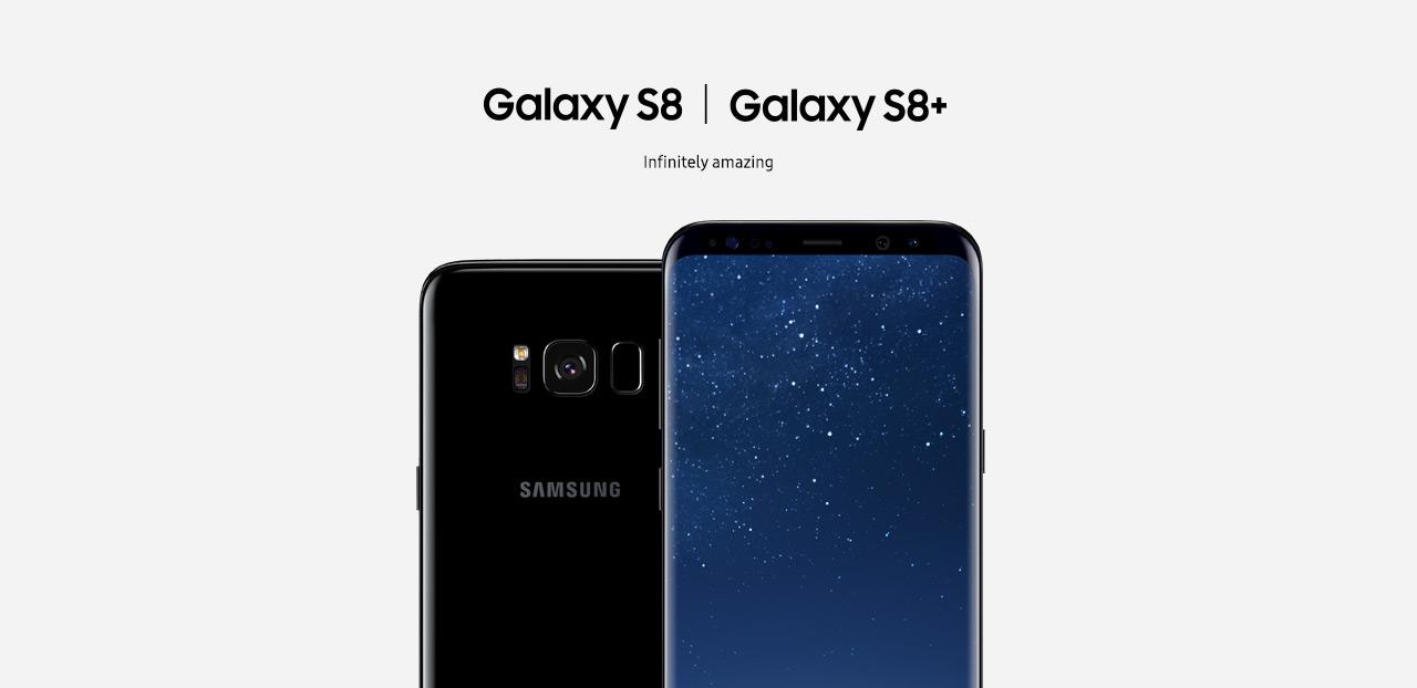 como rastrear meu celular samsung s8+ mini
