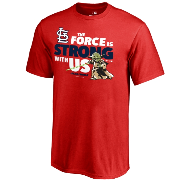 7429b688 St. Louis Cardinals Team Shop - Walmart.com