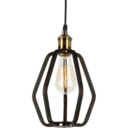 Lighting   Lighting Fixtures   Walmart com. Plug In Track Lighting Walmart. Home Design Ideas