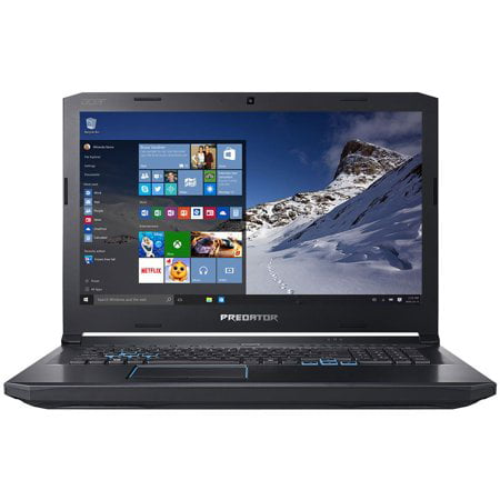 Toshiba Portege R940-L Intel PROSet/Wireless Driver (2019)