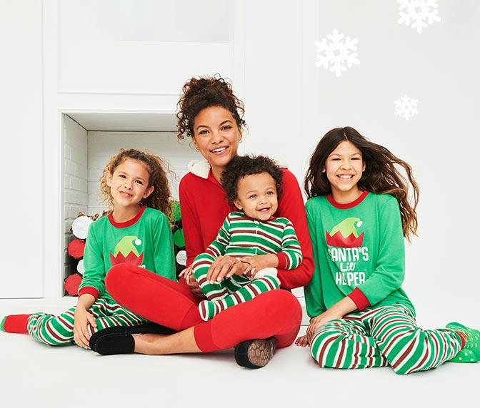 Personalised Football Pyjamas Boys Pjs Girls Custom Pyjamas Christmas Gifts Ball