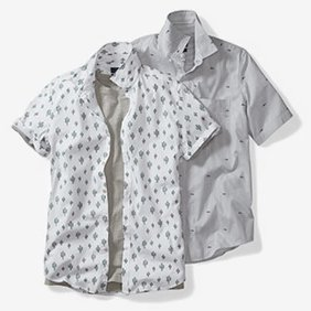 Mens Clothing, Mens Fashion, & Mens Apparel | Walmart com