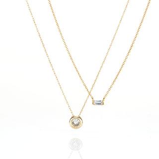 Jewelry | Walmart com