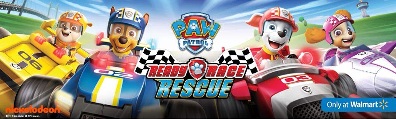 Paw Patrol - Walmart com